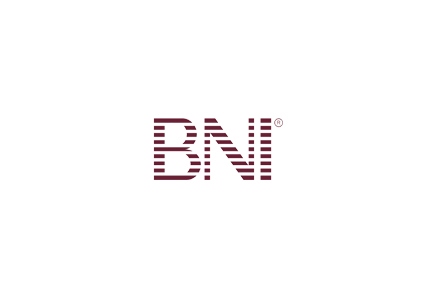 BNI Chapter Stuttgart