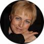 Dr. Claudia Bentzien