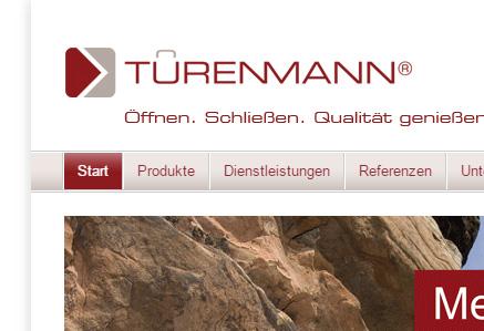 TÜRENMANN