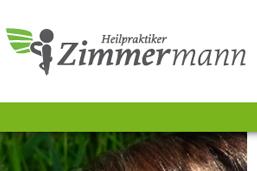 Heilpraktiker Zimmermann