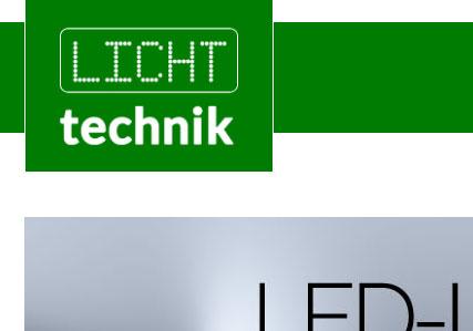 LL Lichttechnik-LED EWIV