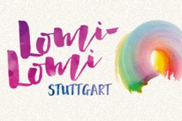 Lomi Lomi Stuttgart