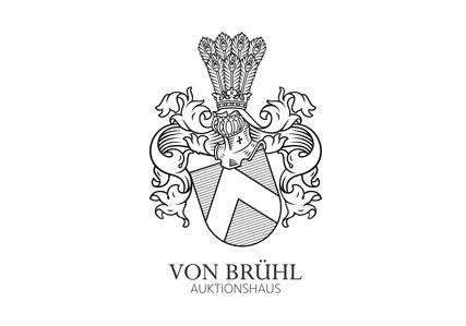 Von Brühl Auktionshaus