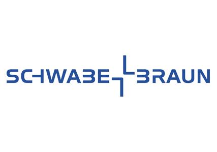 schwabe+braun netzwerke gmbh