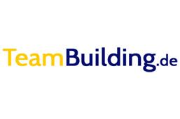 TeamBuilding.de