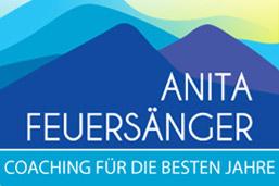 anita_feuersaenger