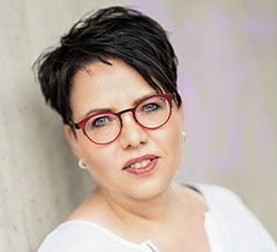 Ilona Heinemann