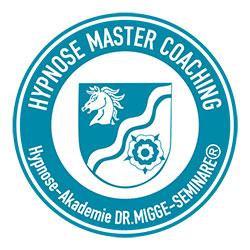 logo_Hypnose_Master_Ausbildung